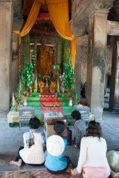 altare-angkor-wat