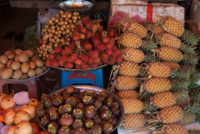 frutta-cambogia