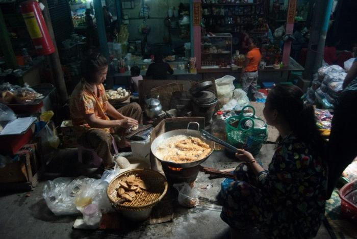 mercato-russo-phnom-penh