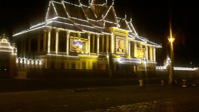 palazzo-reale-phnom-penh