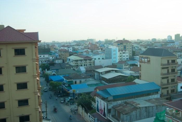 phnom-penh-dallalto