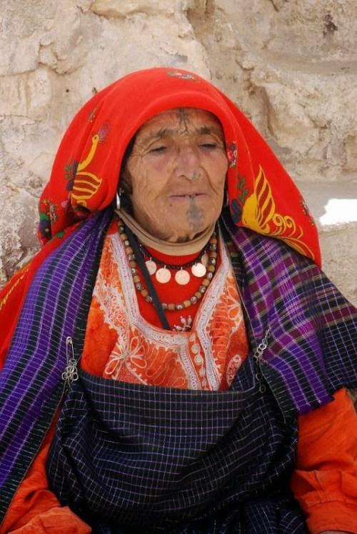 berberi-tunisia