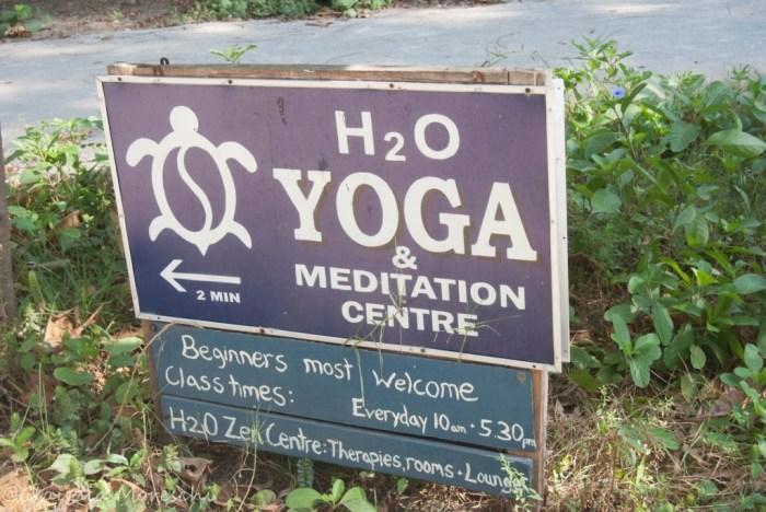 yoga-alle-gili