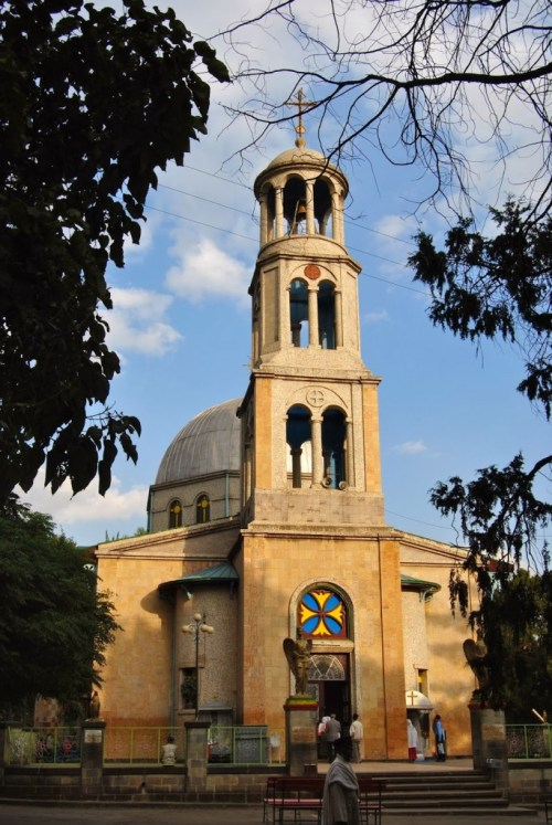 cattedrale-addis-abeba