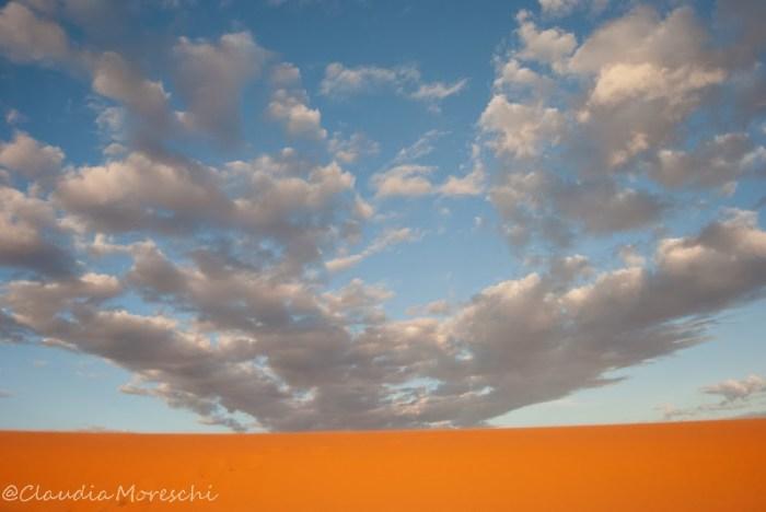 deserto-erg-chebbi