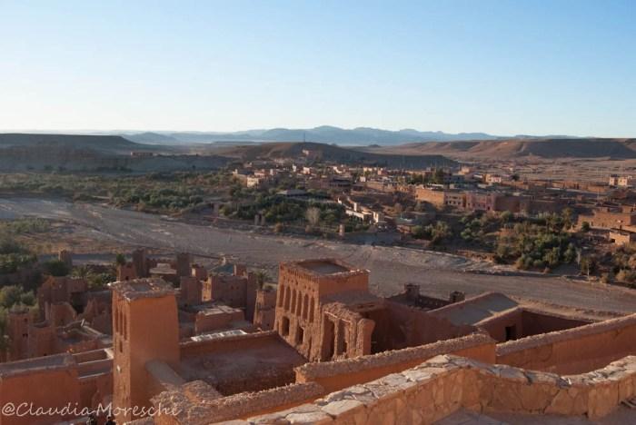 hait-ben-haddou-travelstories