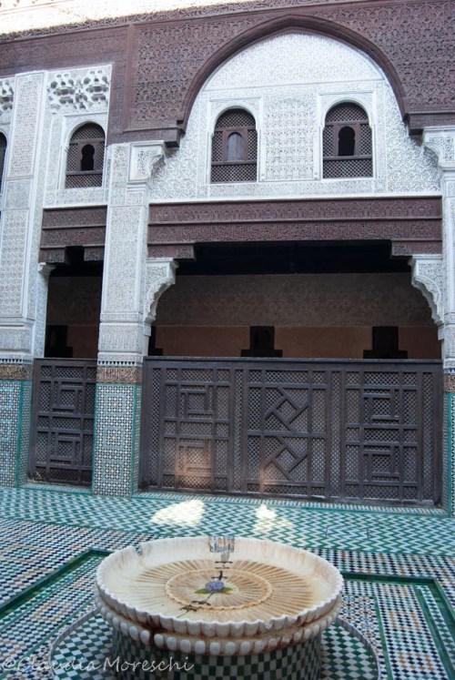 meknes-scuola-coranica