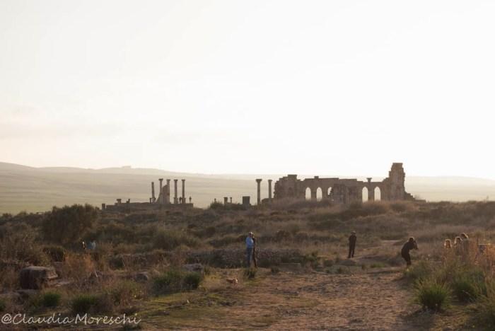 voloubilis-marocco-travelstories