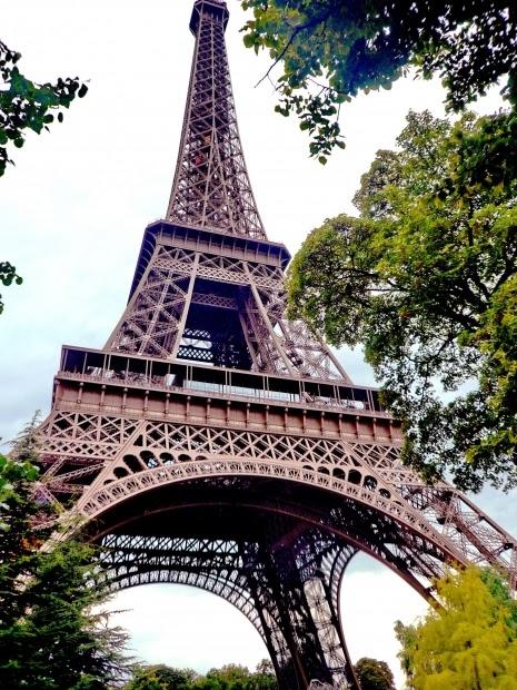 10-motivi-per-visitare-parigi