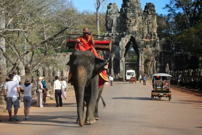 angkor-thom-travelstories