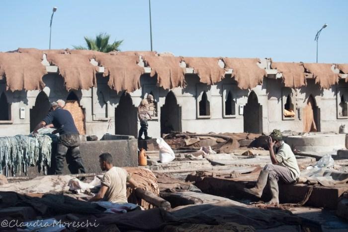 concerie-marrakech
