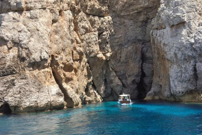 grotte-marettimo