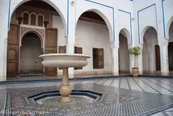 palazzo-bahia-marrakech