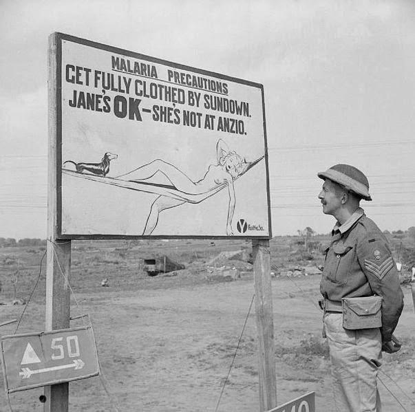 consigli-malaria-travelstories