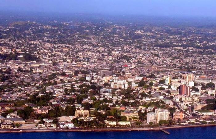800px-Libreville1