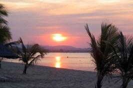 lago-malawi-travelstories