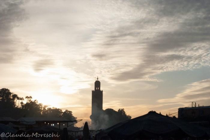 marrakech-djeema-el-fnaa