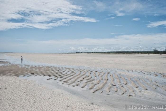 murrebue-mozambico-spiaggia
