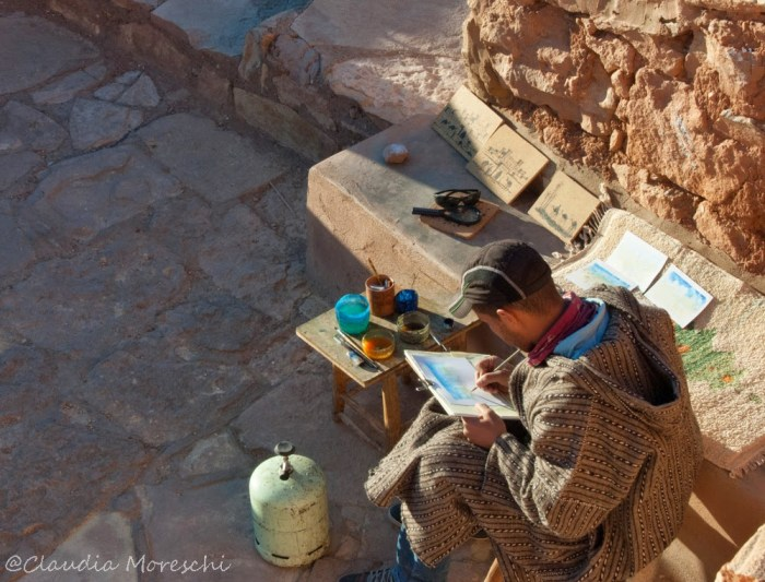 ait-ben-haddou-travelstories