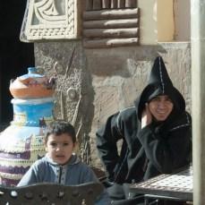 berberi-marocco-travelstories