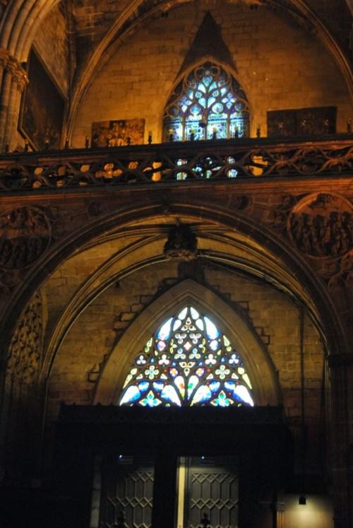 cattedrale-gotica-barcellona2