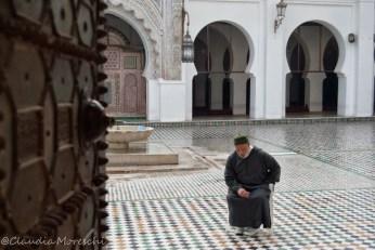 fez-marocco-travelstories