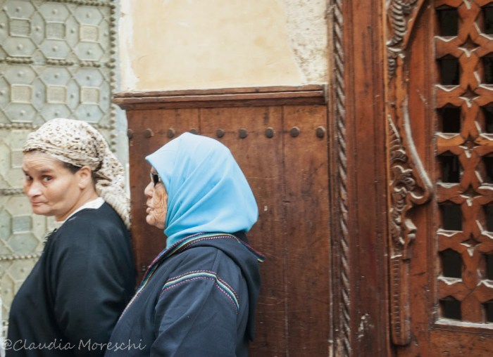 marocco-per-strada-travelstories