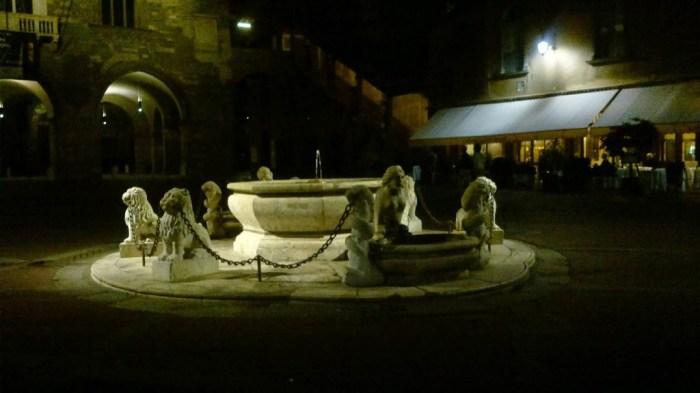 bergamo-piazza-vecchia-travelstories