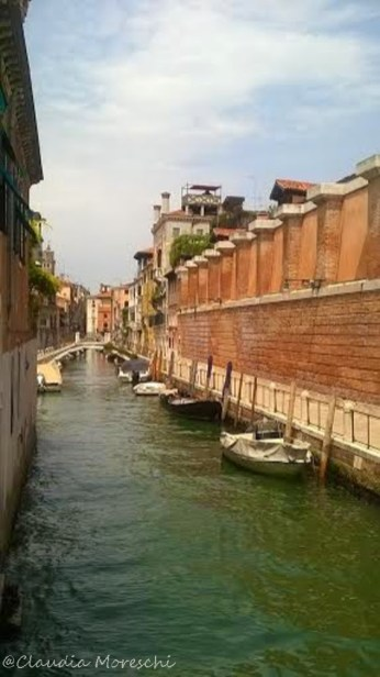venezia-travelstories-1