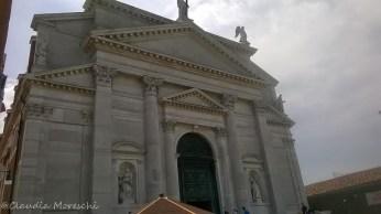 venezia-travelstories-3