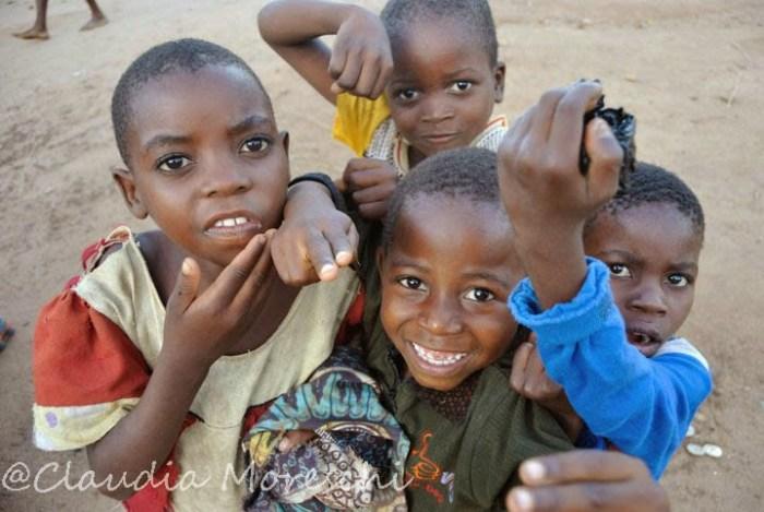 Il paese africano tranquillo per eccellenza: il Malawi