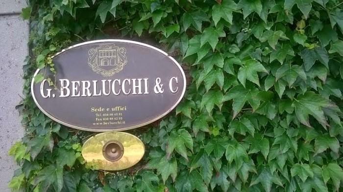berlucchi-travelstories