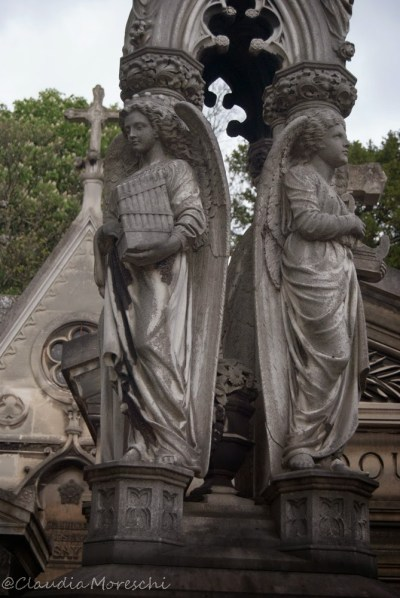 cimitero-pere-lachaise-parigi