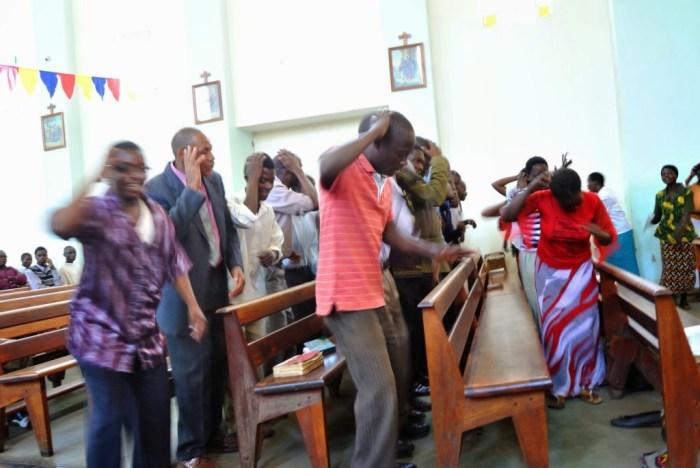 messa-gospel-malawi