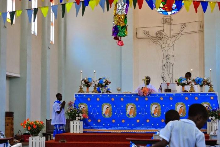 messa-gospel-malawi3