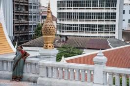 bangkok-travelstories