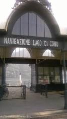 navigazione-lago-di-como