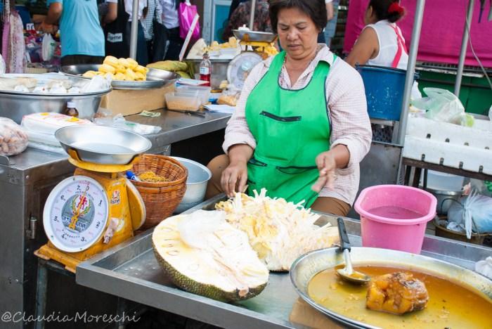 streetfood-ayutthaya-travelstories