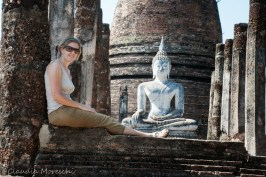 claudia-moreschi-sukhothai-travesltories