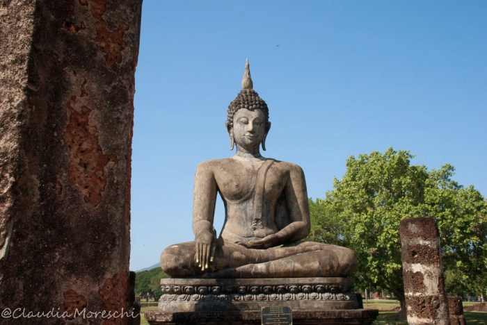 Il Wat Mahathat