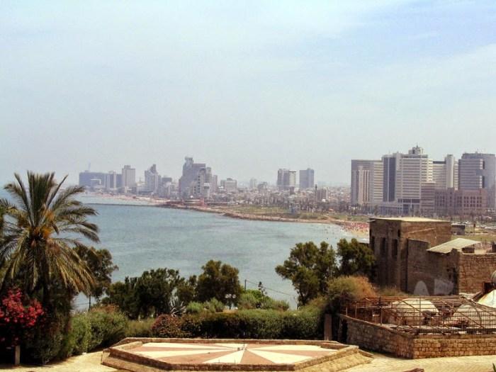 800px-(2691)_Tel_Aviv