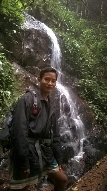 cascate-laos-travelstories