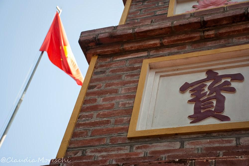 7 cose da fare (e una da non fare) ad Hanoi