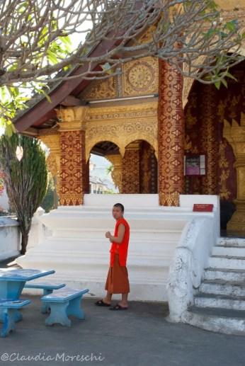 luang-prabang-monaco