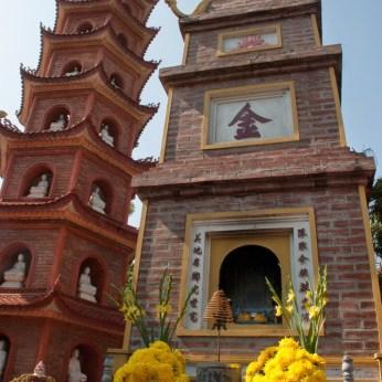 pagoda.hanoi