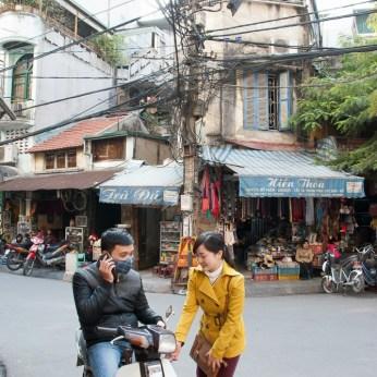 quartiere-vecchio-hanoi-travelstories