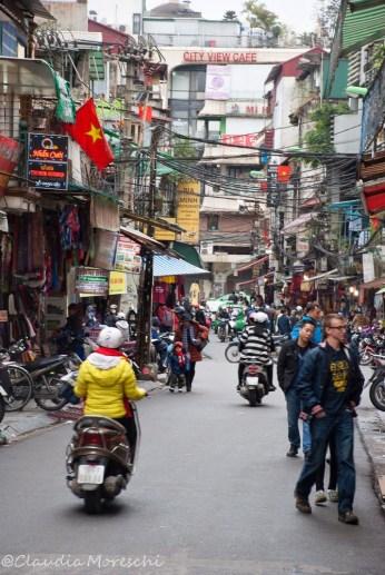 quartiere-vecchio-hanoi