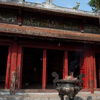 tempio-letteratura-hanoi
