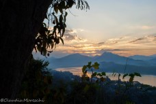tramonto-collina-phu-si.travelstories