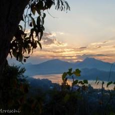 tramonto-collina-phu-si.travelstories